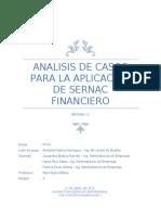 Armando_Gatica_TGM3_Derecho_Empresarial