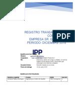 Armando_Gatica_TIM2_Sistema_Contable_Financiero_I