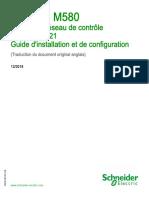 SCH088791_NOTICE_1.pdf