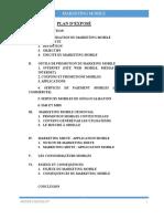 exposefi.pdf