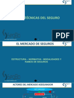 1 Bases Tecnicas.pdf
