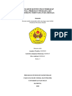 Tugas Kelompok Karya Tulis Ilmiah 437.pdf