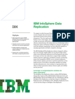 AST-0067004_IBM_InfoSphere_Data_Replication.pdf