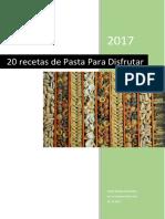 ebook 20 recetas de pasta.pdf