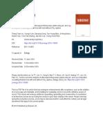 Pre-proof ver.pdf