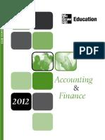 nanopdf.com_accounting-finance-mcgraw.pdf