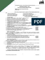 varianta_058.pdf