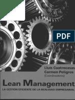 Lean - Beneficios y Problemas.pdf