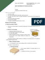 DIFFERENT METHODS OF WOOD SEASONING.pdf