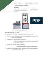 UNIVERSAL TESTING MACHINE.pdf