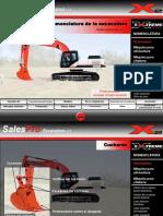 392080782-Excavator-Nomenclature