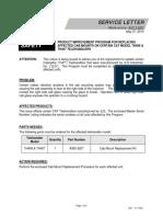 185B3825-3923-4087-BE41-1F57688B5329C110D1_Distribution.pdf