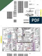 3767C2AF-6B51-44B6-939C-41DF159CAF3F31200310_A_TH360B_CAT_Elect Schem.pdf