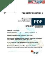 RP-60426-FR (1).pdf