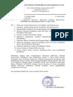 Juknis Penulisan Ijazah.pdf