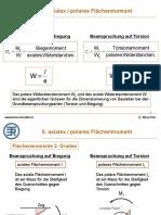 Flaechenmomente.pdf