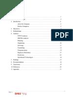 DSI_NIBM_report_doc-1