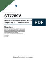 ST7789V.pdf