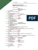 4LE-Chem-22.docx