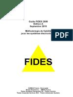 UTE_Guide_FIDES_2009_-_Edition_A.pdf