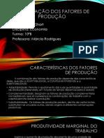 Apresentação COMBINAÇÃO DOS FATORES DE PRODUÇÃO Economia.pdf