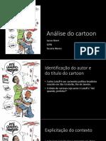 Apresentação do cartoon Lucas Short.pdf