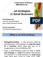 UNIT V_ exitstrategies1final-.pdf