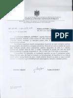 2. 20200325 ANSP Catre Litera Raspuns Expertiza Repetata Manuale