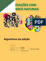 operacoes com numeros naturais- ppt.pdf