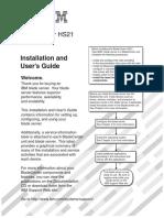 hs21_install_ug.pdf