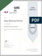 Coursera 29NN2K78R6GA.pdf