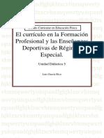 Estudio de caso 5.pdf