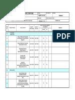 SATIP-P-111-01 Rev 8 Final Grounding and bonding.pdf