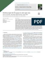 van den Brink 2020_Identifiying supply risks by mapping the cobalt supply chain.pdf