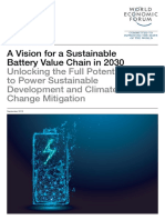 WEF 2019_A Vision for a Sustainable Battery Value Chain in 2030.pdf