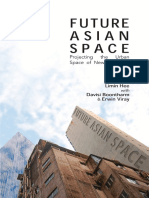 Introduction_Future_Asian_Space (1).pdf