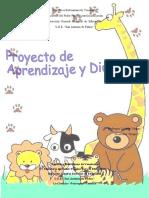 Proyectos II lapso 2020.docx