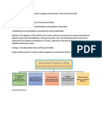 Customs Reform and Modernization Strategies and Action Plan.docx