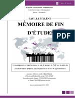 Memoire Basille Mylene m2 Cca