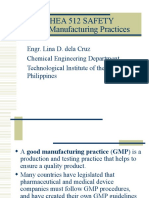 CHEA-512-SAFETY-Good-manufacturing-practices.ppt