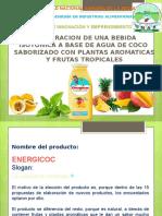 PLAN DE NEGOCIO DE LA BEBIDA ISOTÓNICA.pptx