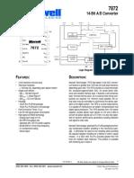 MawelADconvert.pdf