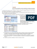 la vita in diretta.pdf