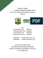 LAPORAN_PKPA_PBF.docx