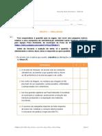 PPP6_Teste2B_nov.2019.docx