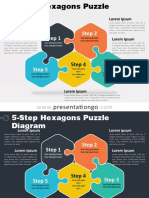 2-0025-5Step-Hexagons-Puzzle-PGo-4_3.pptx