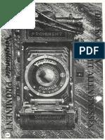 Prominent-I.pdf