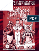 Silver Age Sentinels Stingy Gamer Edition.pdf