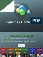 manejosoluciones-130715123812-phpapp01.pdf