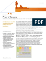 Proof_of_Concept_Datasheet[1]